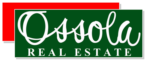 Ossola Real Estate